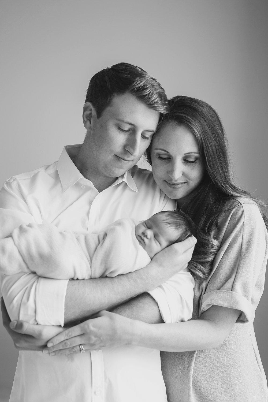 Austin_TX_Newborn_Photographer_KBP047.jpg