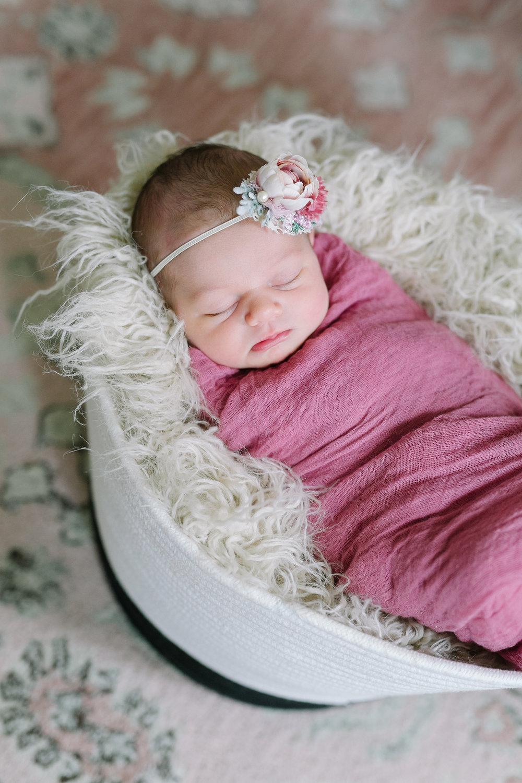 Austin_TX_Newborn_Photographer_KBP081.jpg