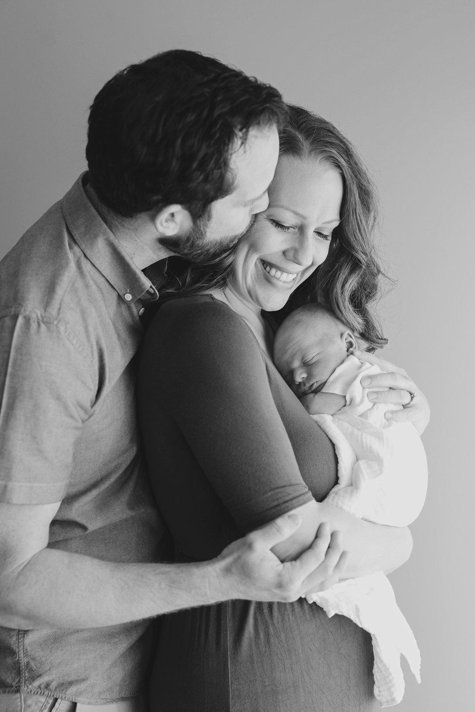 Austin_TX_Newborn_Photographer_KBP096.jpg