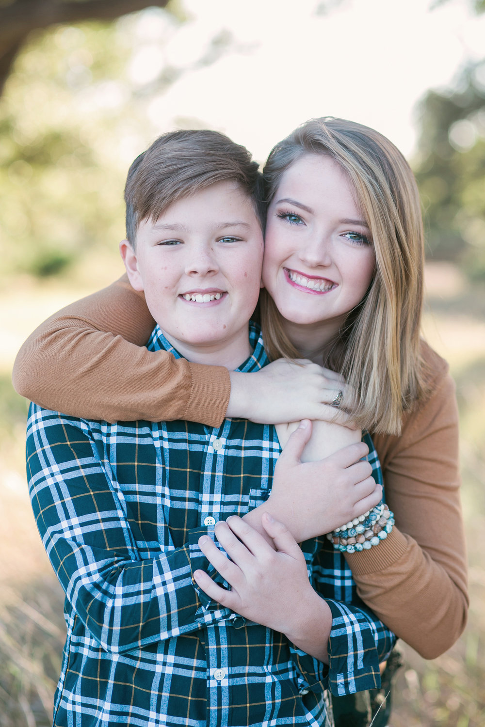Austin_TX_Family_Photographer_KBP019.jpg