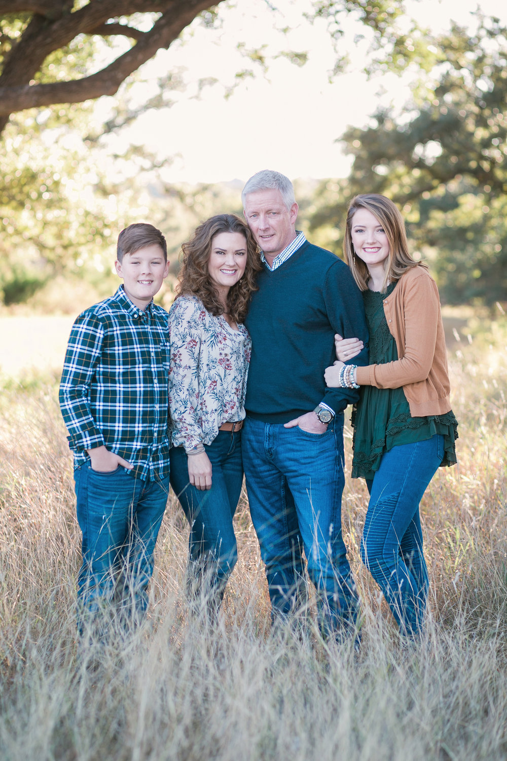 Austin_TX_Family_Photographer_KBP018.jpg