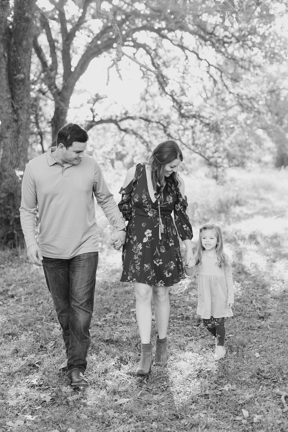 Austin_TX_Family_Photographer_KBP050.jpg
