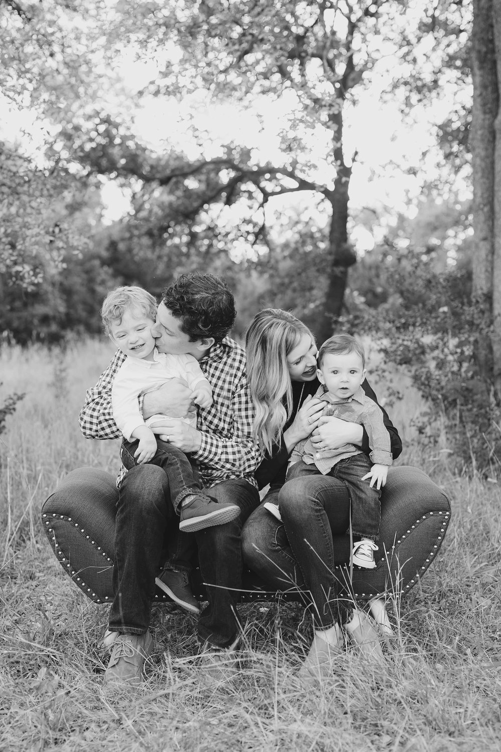 Austin_TX_Family_Photographer_KBP058.jpg