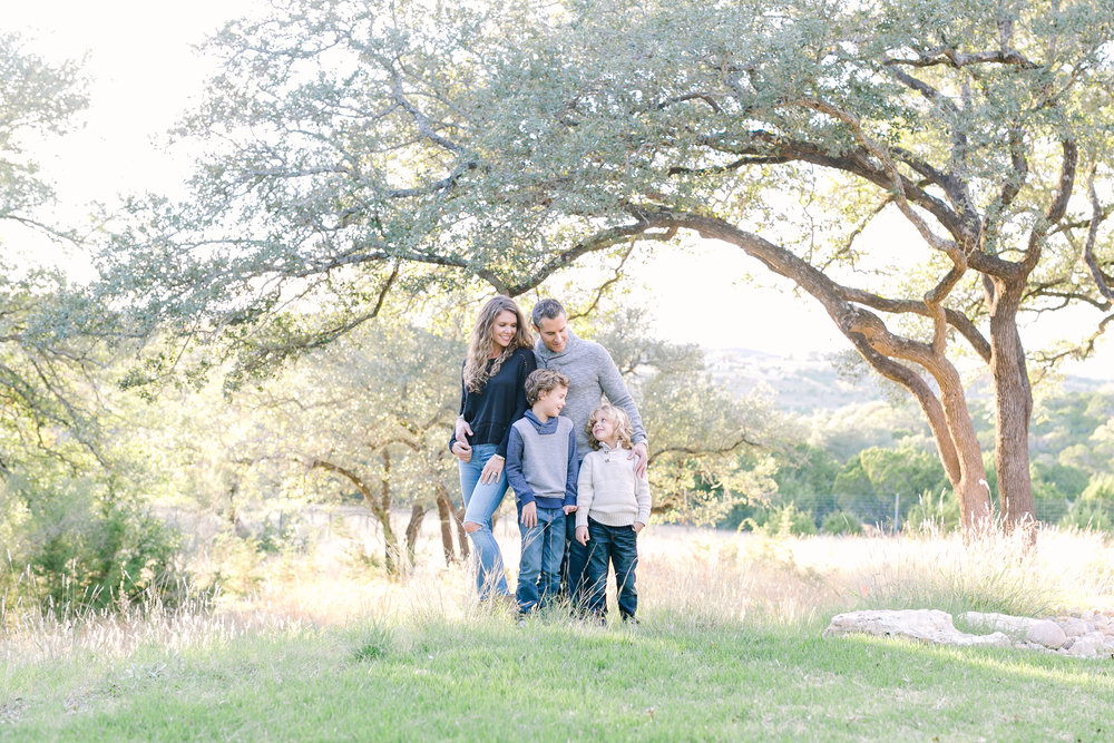 Austin_TX_Family_Photographer_KBP066.jpg