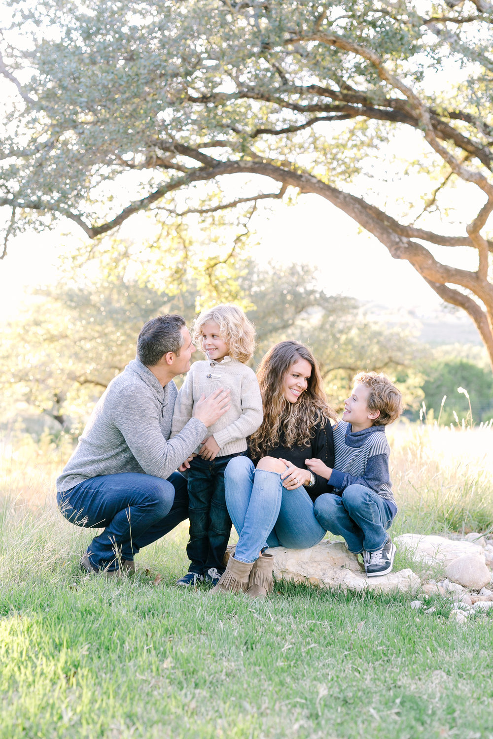 Austin_TX_Family_Photographer_KBP068.jpg