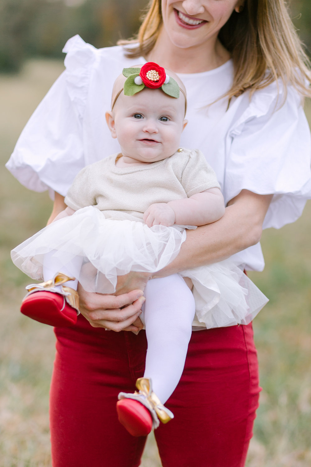 Austin_TX_Family_Photographer_KBP076.jpg