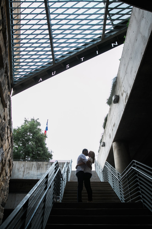 Austin_TX_Engagement_Photographer_KBP039.jpg
