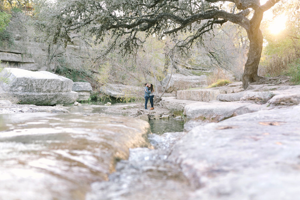 Austin_TX_Engagement_Photographer_KBP051.jpg