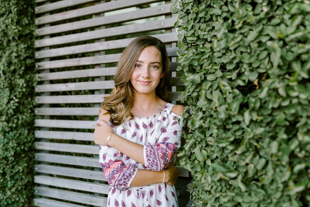 Austin_TX_Teen_Portraits_KBP25.jpg