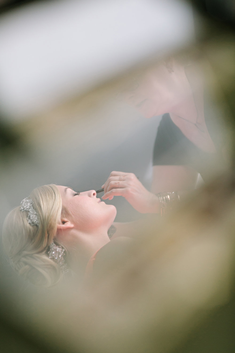 Austin_Wedding_Photographer_Kimberly_Brooke_Photographic_009.jpg