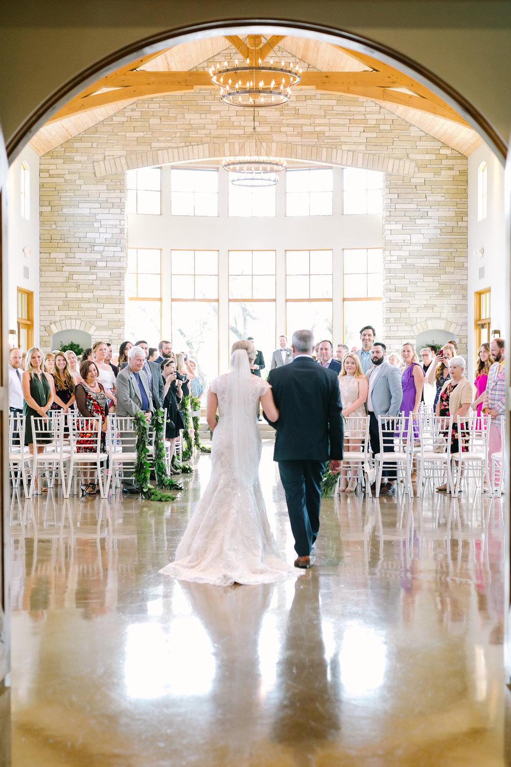 Austin_Wedding_Photographer_Kimberly_Brooke_Photographic_013.jpg