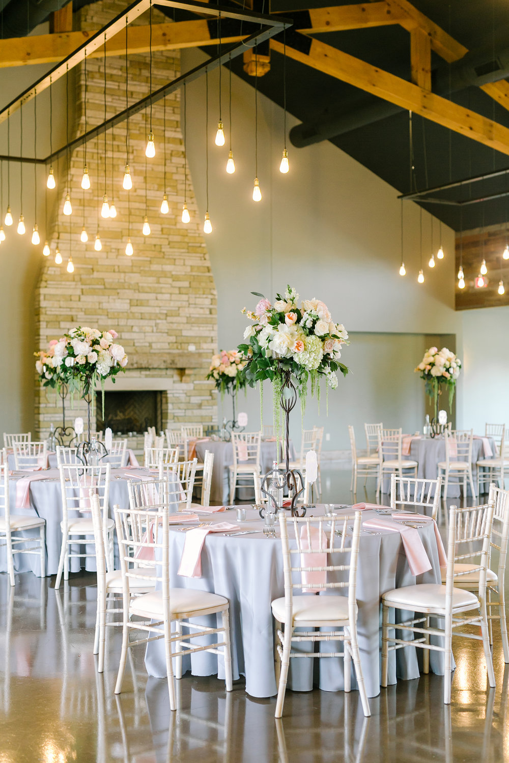 Austin_Wedding_Photographer_Kimberly_Brooke_Photographic_015.jpg