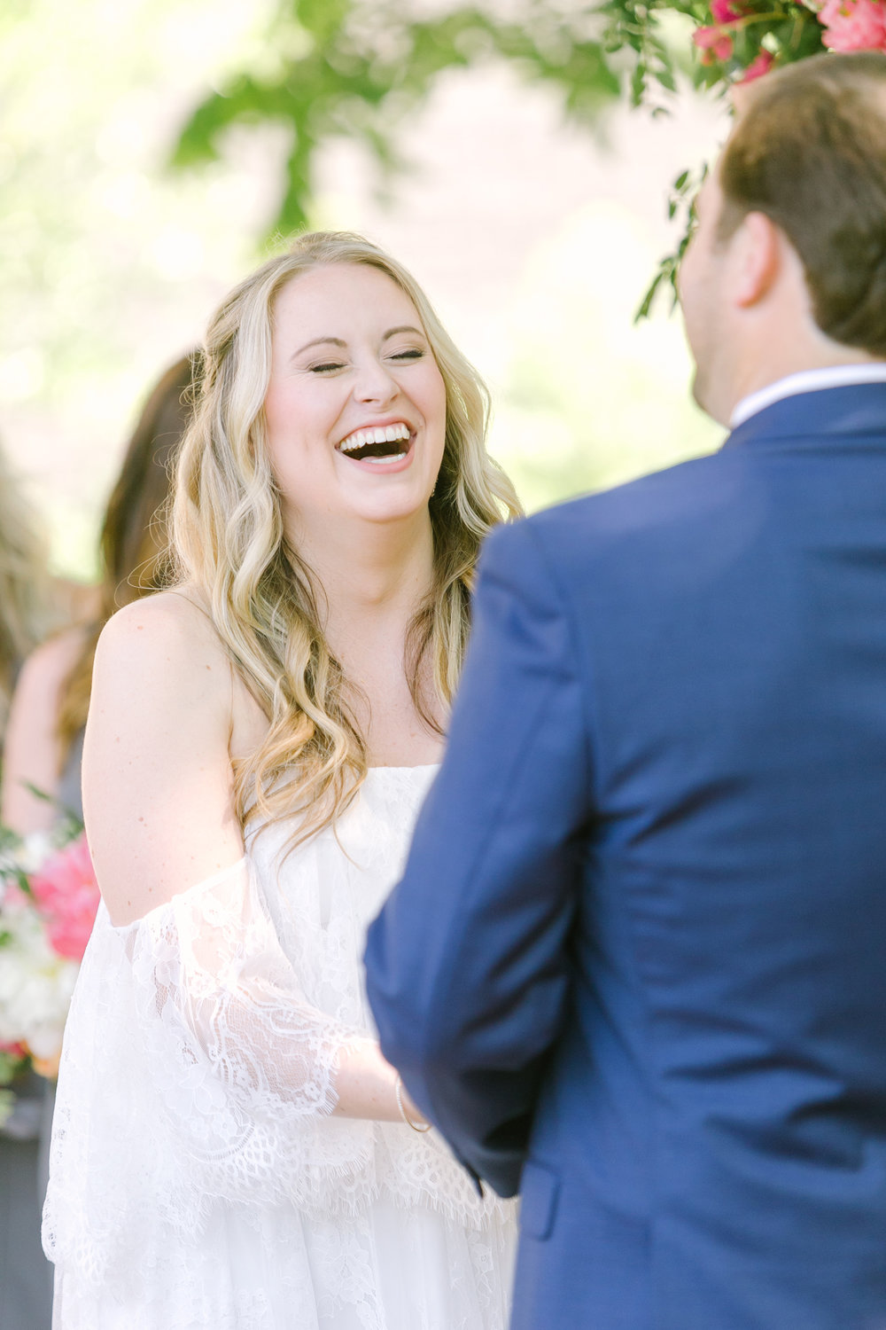 Austin_Wedding_Photographer_Kimberly_Brooke_Photographic_032.jpg