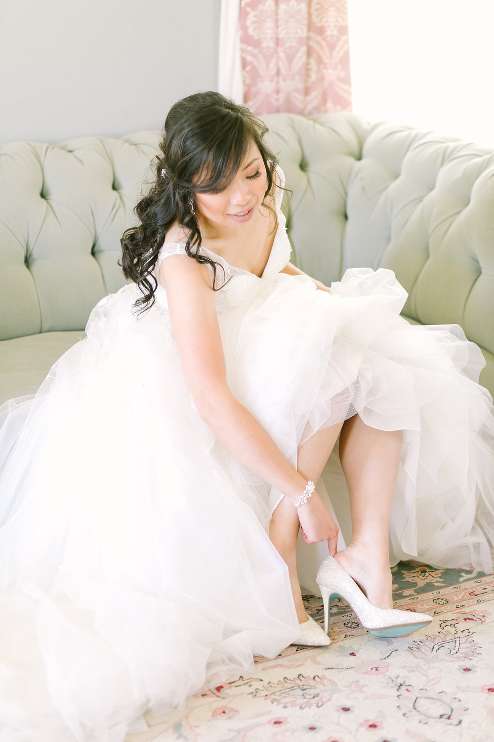 Austin_Wedding_Photographer_Kimberly_Brooke_Photographic_053.jpg