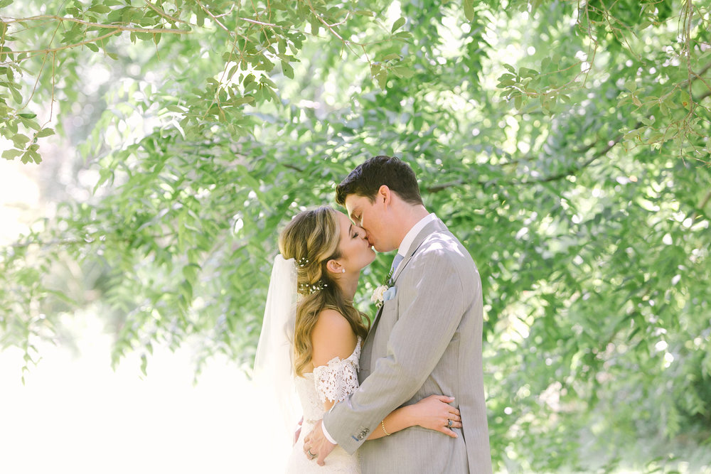 Austin_Wedding_Photographer_Kimberly_Brooke_Photographic_057.jpg