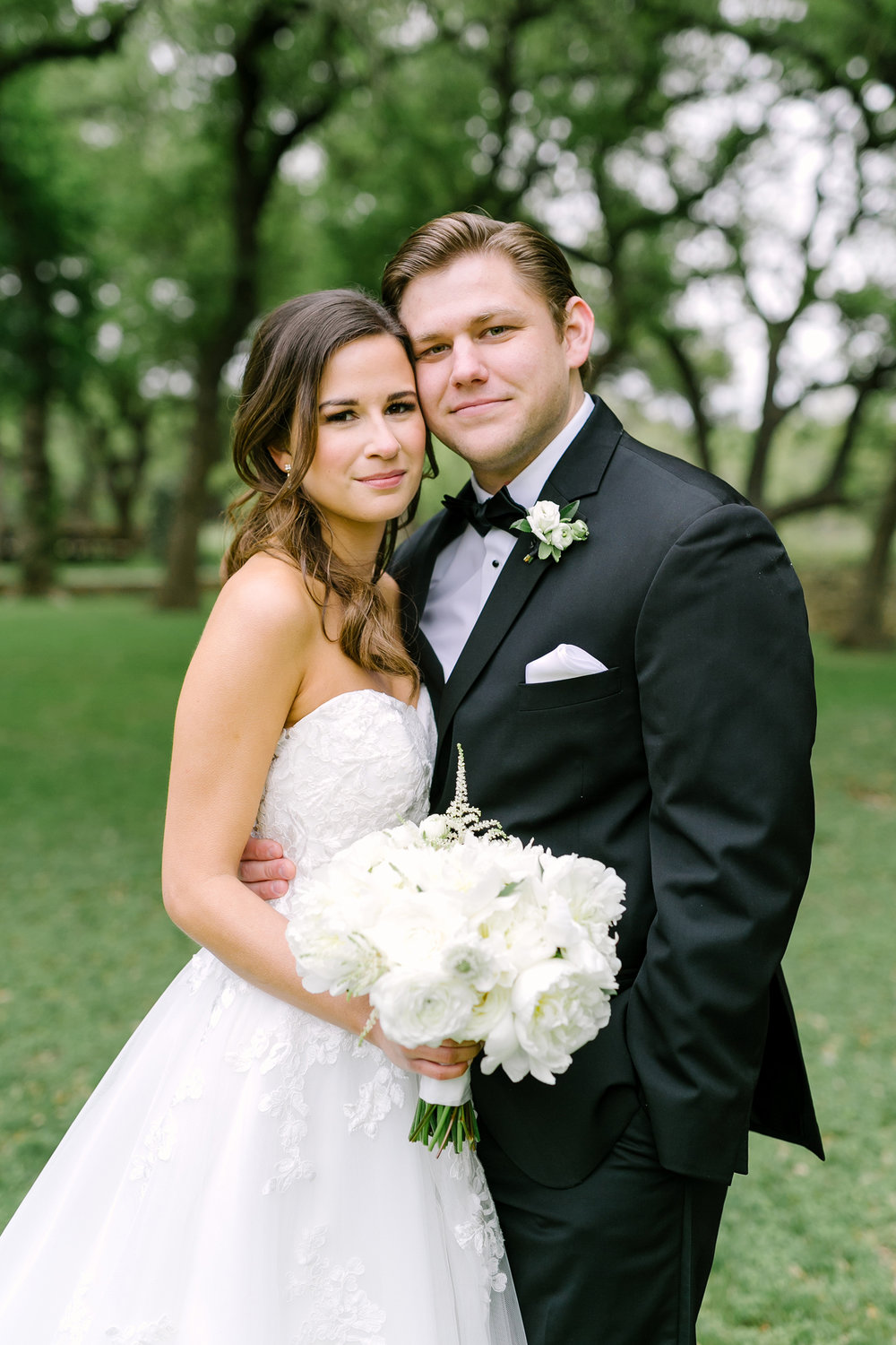 Austin_Wedding_Photographer_Kimberly_Brooke_Photographic_066.jpg