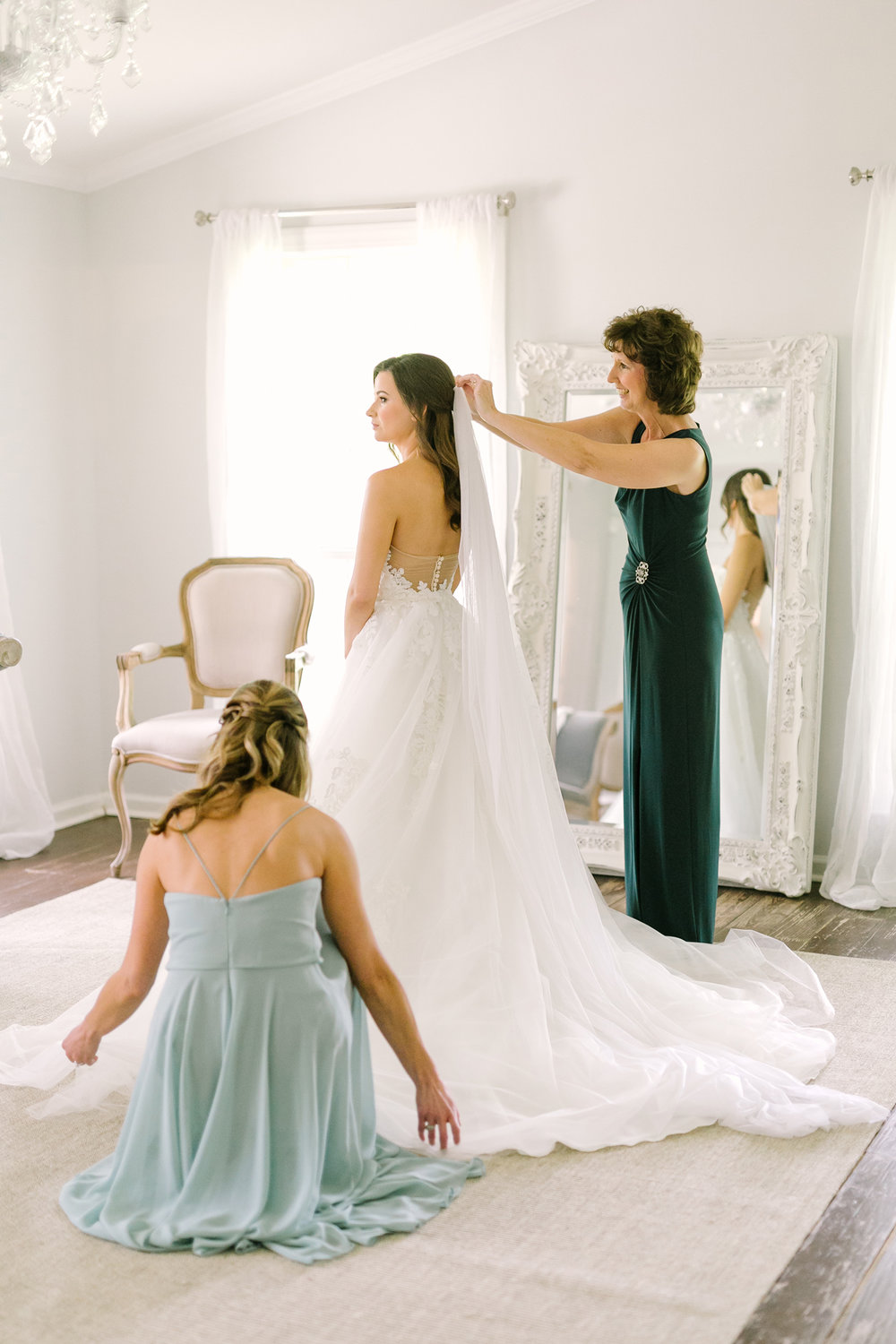 Austin_Wedding_Photographer_Kimberly_Brooke_Photographic_074.jpg