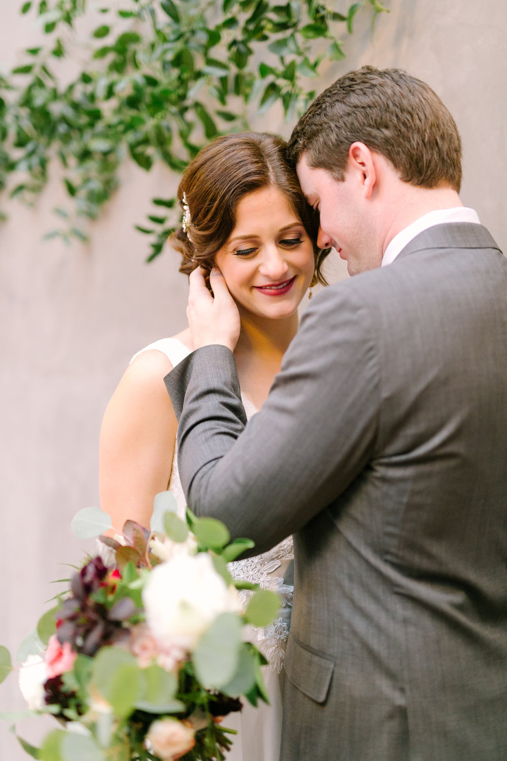 Austin_Wedding_Photographer_Kimberly_Brooke_Photographic_080.jpg