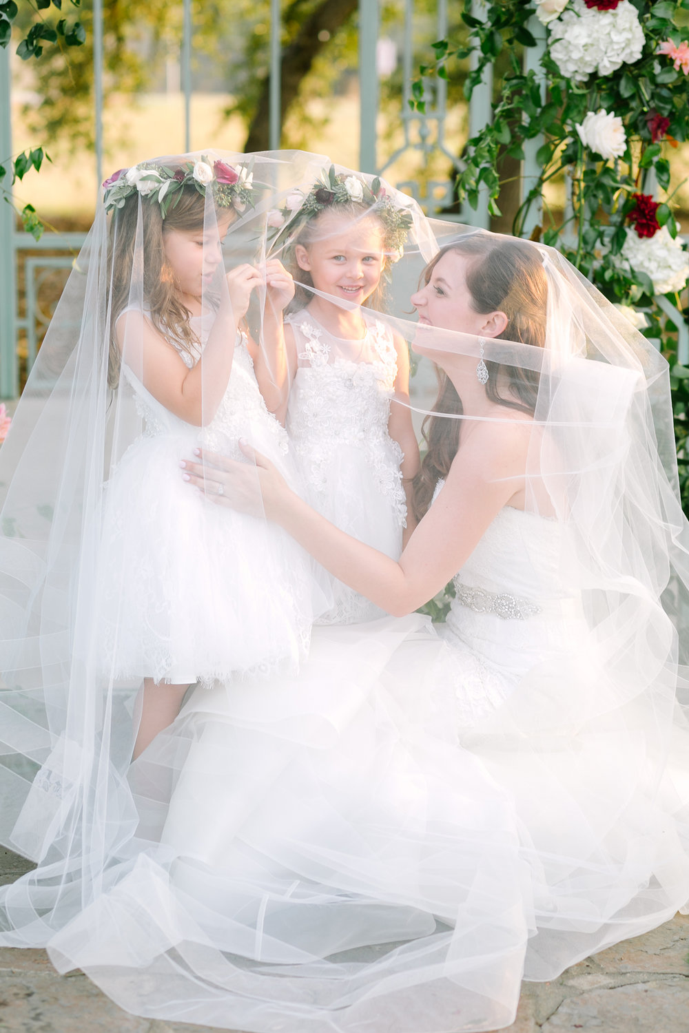 Austin_Wedding_Photographer_Kimberly_Brooke_Photographic_087.jpg