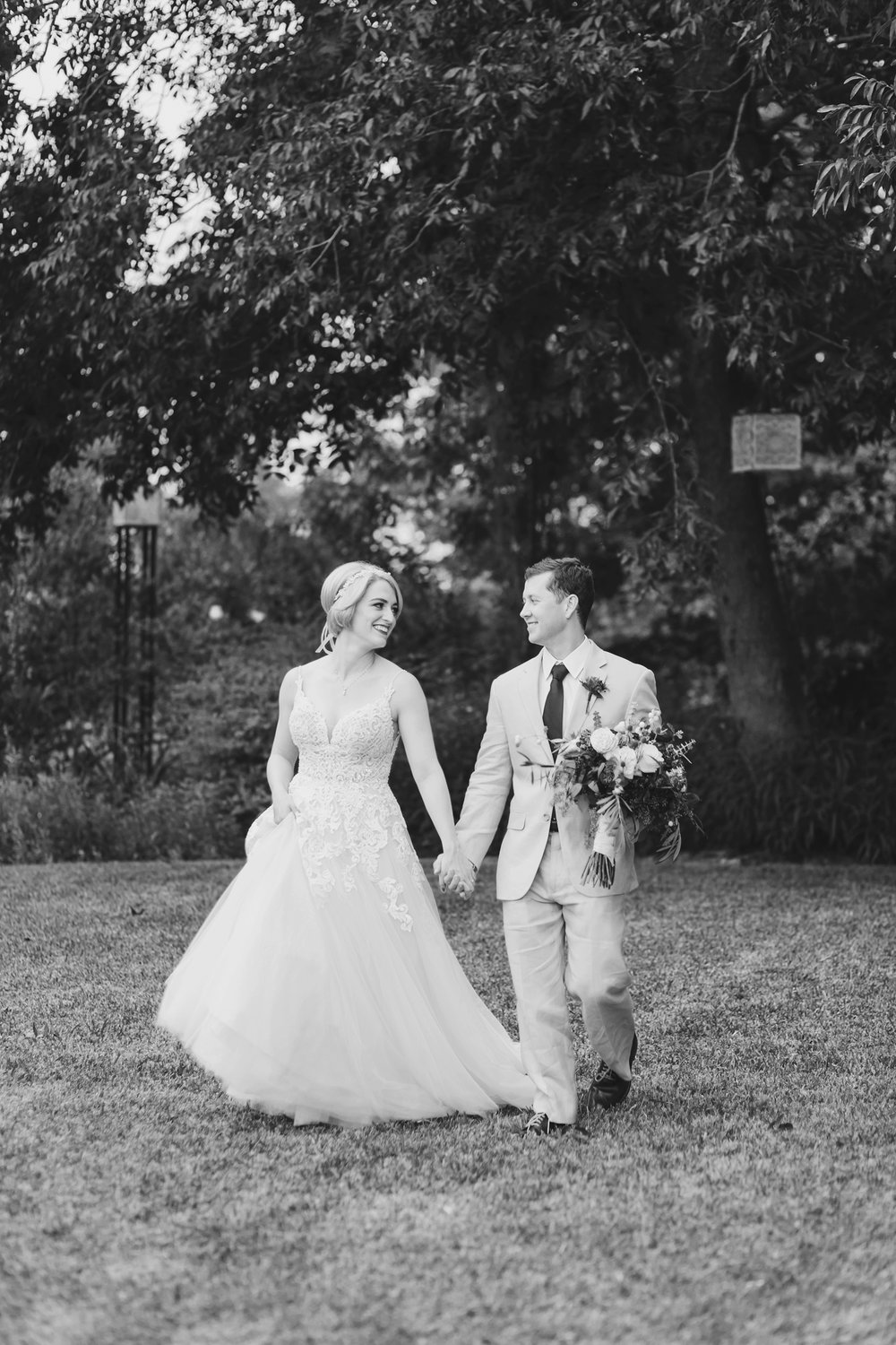 Austin_Wedding_Photographer_Kimberly_Brooke_Photographic_097.jpg