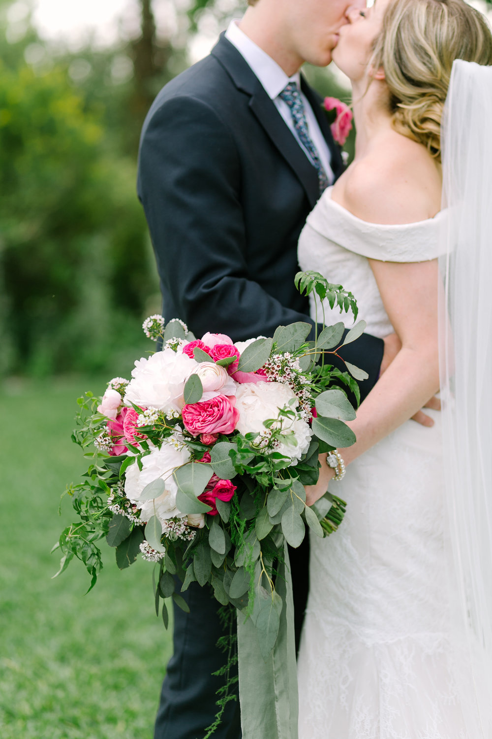 Austin_Wedding_Photographer_Kimberly_Brooke_Photographic_114.jpg