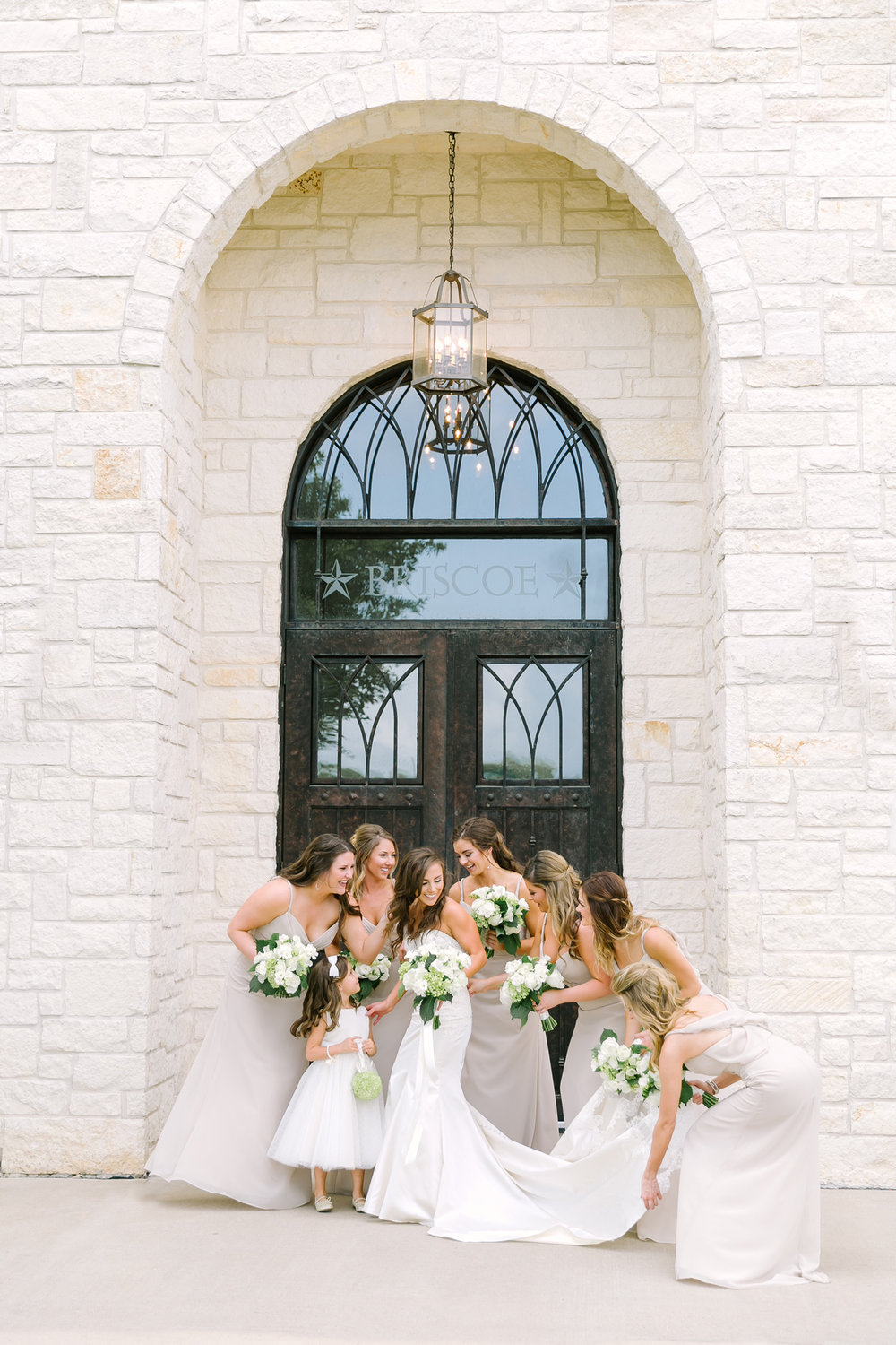 Austin_Wedding_Photographer_Kimberly_Brooke_Photographic_135.jpg