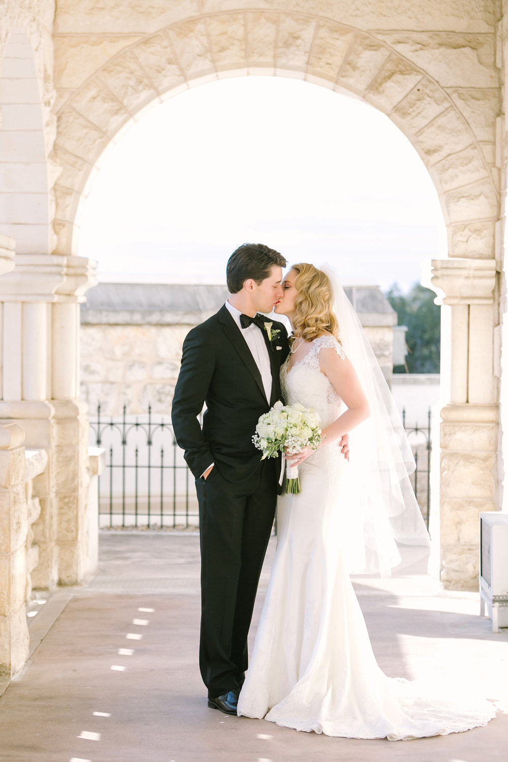 Austin_Wedding_Photographer_Kimberly_Brooke_Photographic_140.jpg
