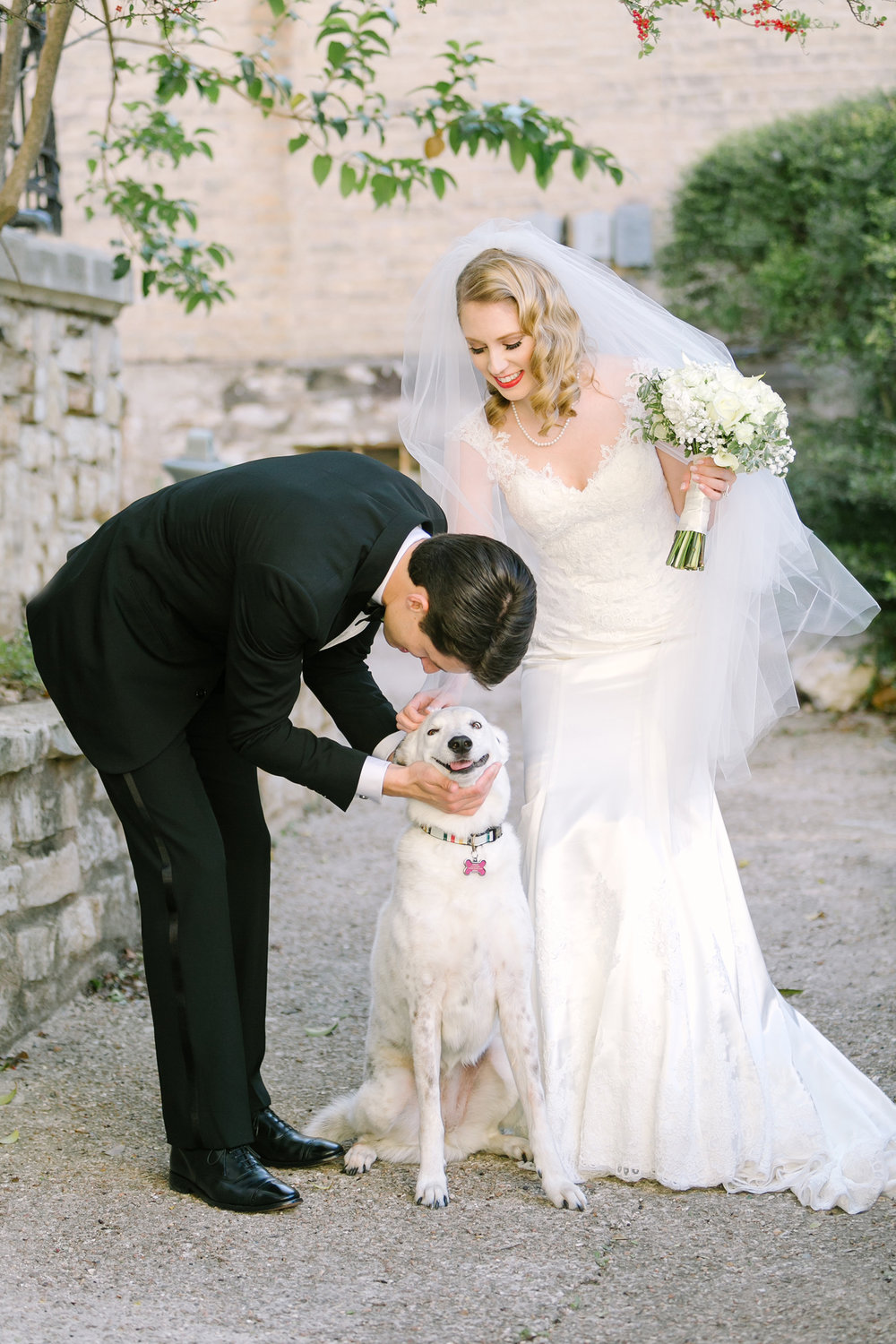 Austin_Wedding_Photographer_Kimberly_Brooke_Photographic_143.jpg