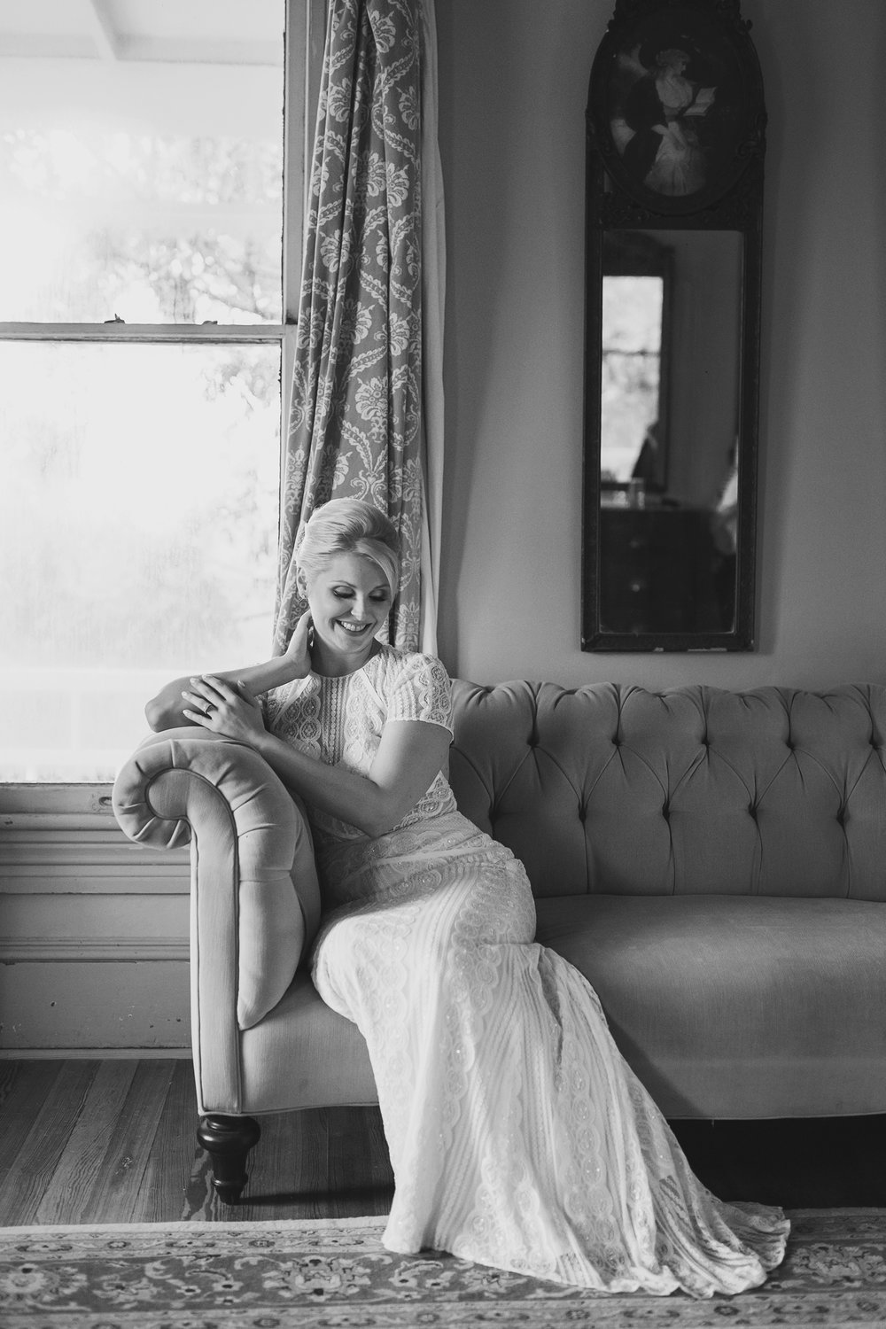 Austin_Wedding_Photographer_Kimberly_Brooke_Photographic_177.jpg