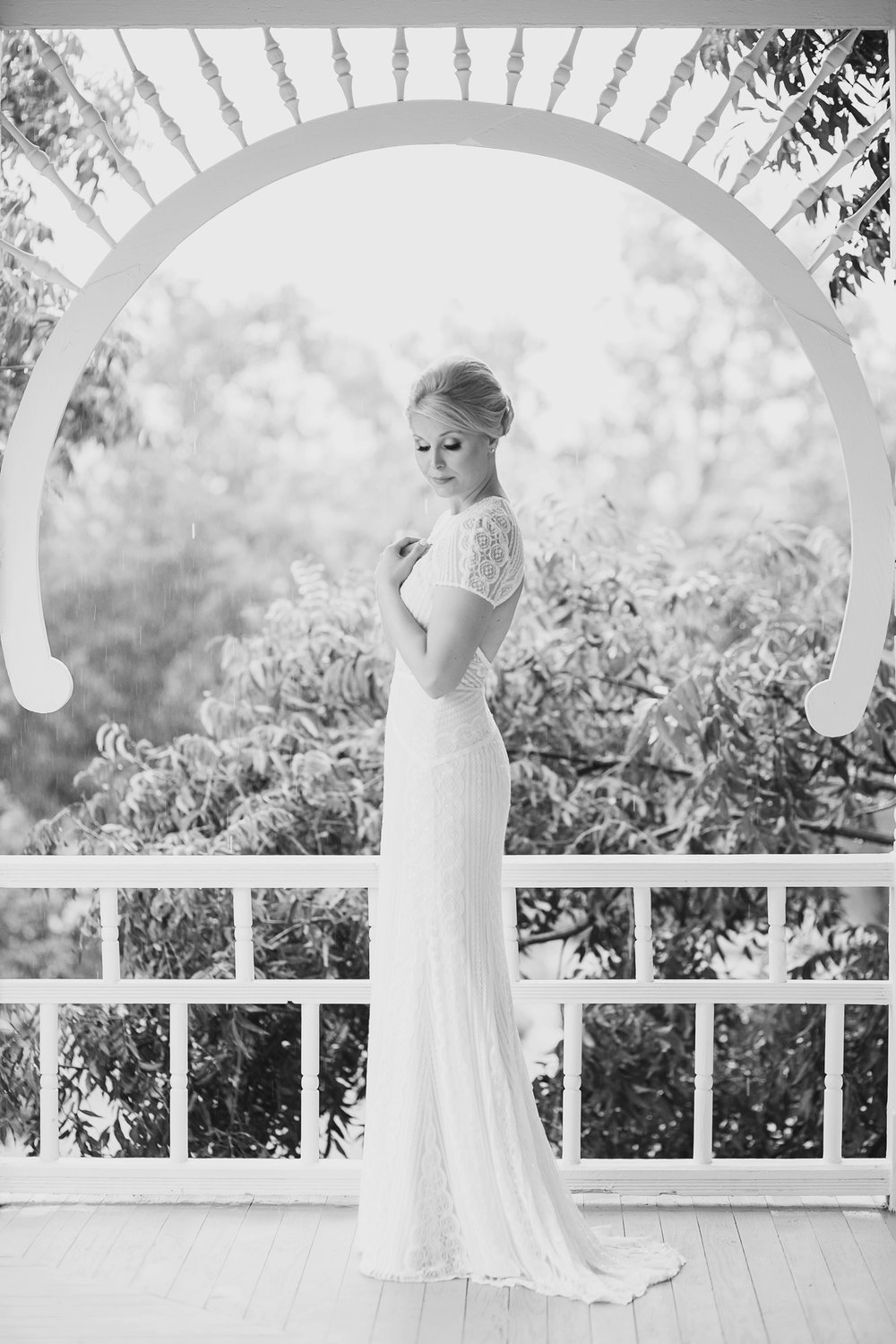 Austin_Wedding_Photographer_Kimberly_Brooke_Photographic_179.jpg