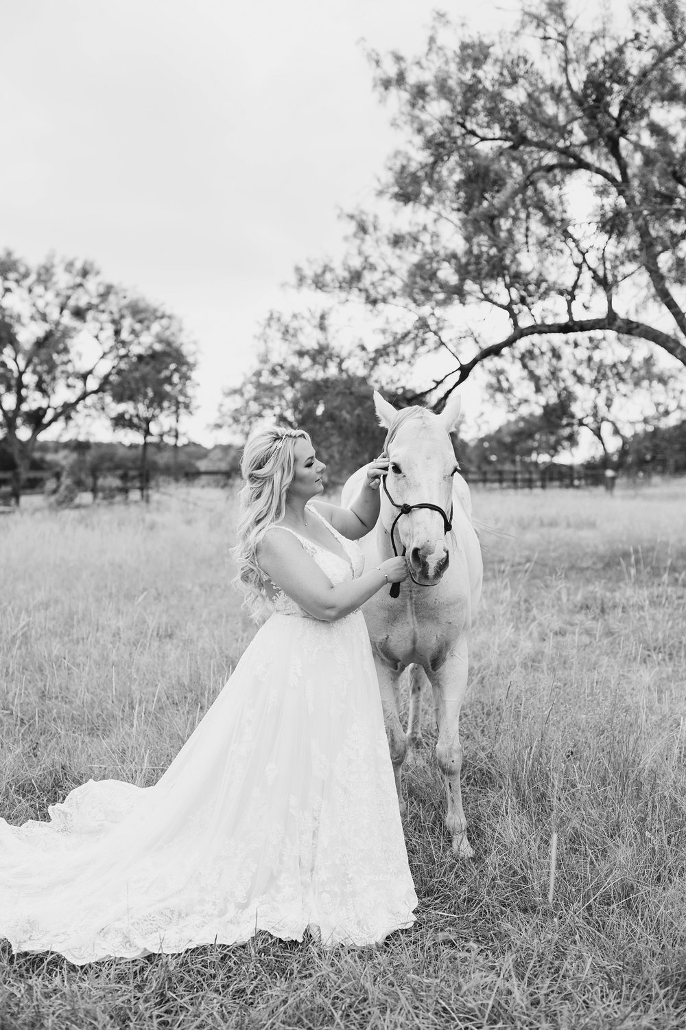 Austin_Wedding_Photographer_Kimberly_Brooke_Photographic_174.jpg