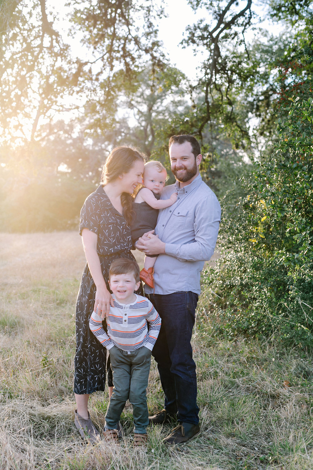 austin-family-portraits-photographer-kimberly-brooke-01.jpg