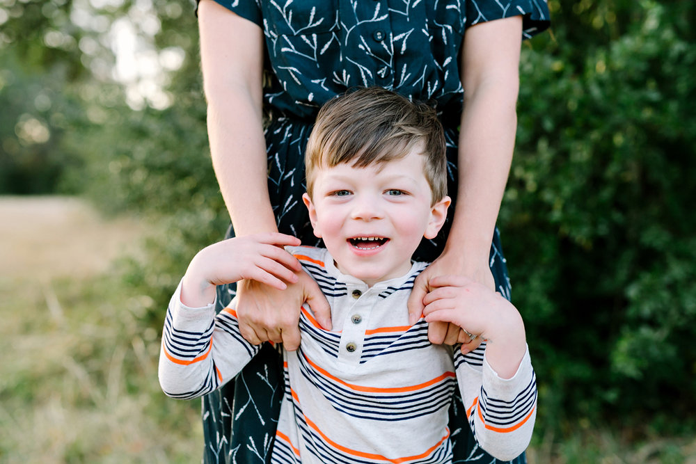austin-family-portraits-photographer-kimberly-brooke-10.jpg