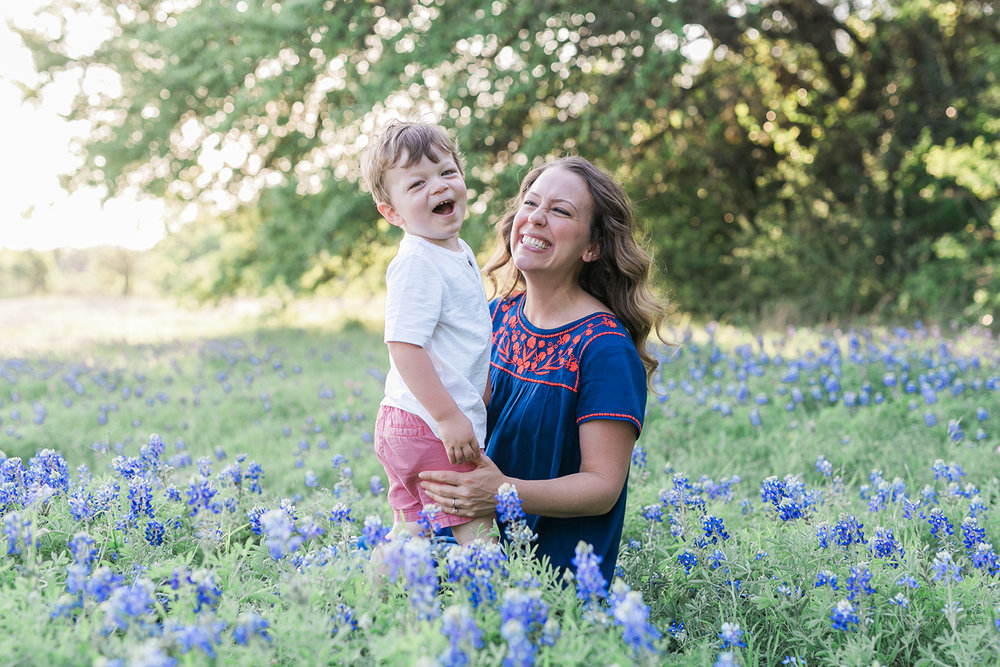 austin-bluebonnet-wildflower-photographer-mini-portraits-02.jpg