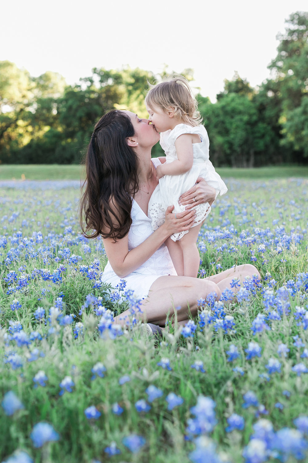 austin-bluebonnet-wildflower-photographer-mini-portraits-05.jpg
