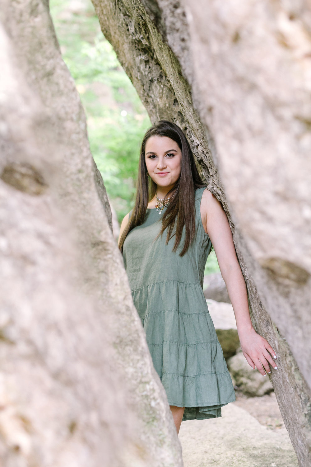 austin-tx-senior-portrait-photographer-09.jpg
