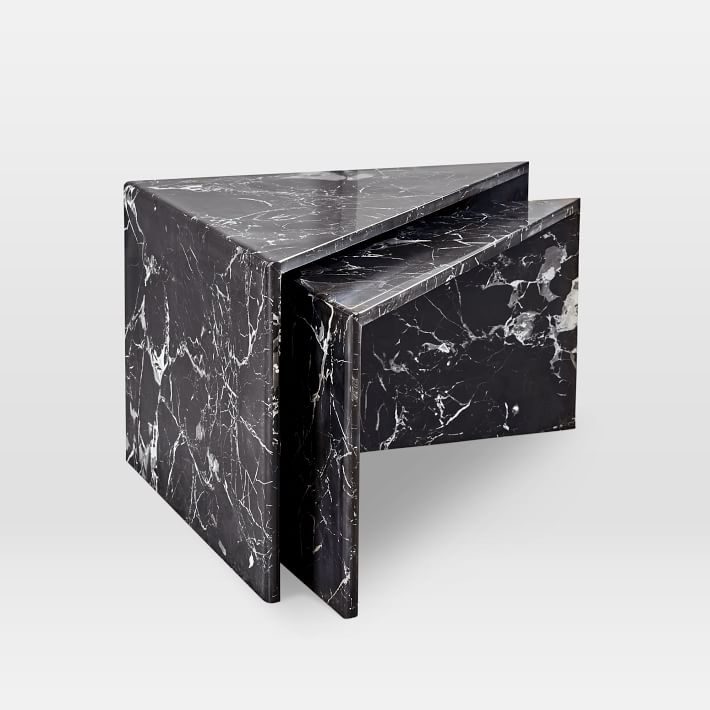 West Elm Nesting Tables