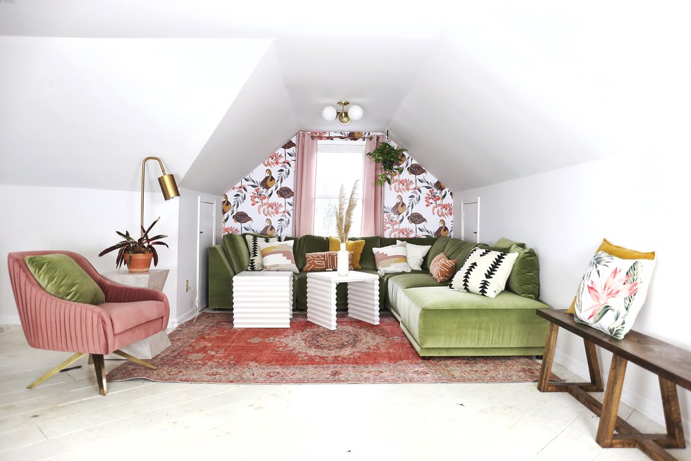 attic_room_makeover_with_Bassett_Furniture.jpg