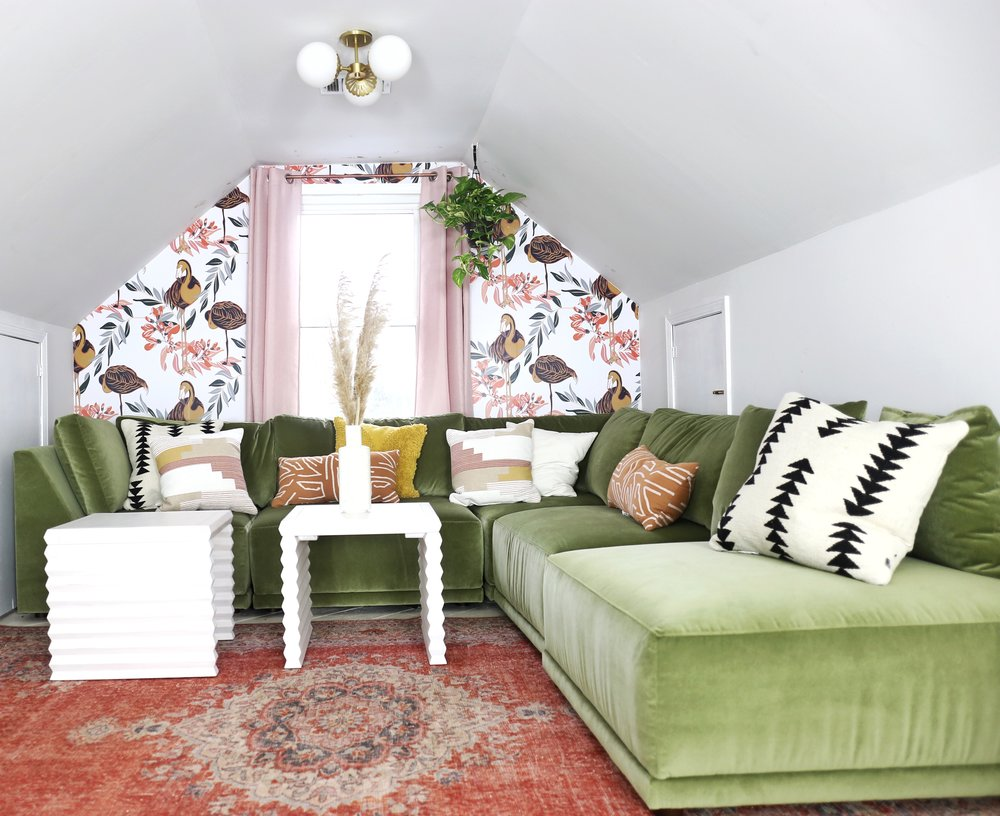 attic_room_makeover_bassett_furniture.jpg