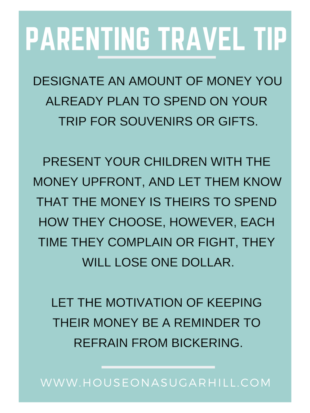 parenting travel tip (2).png