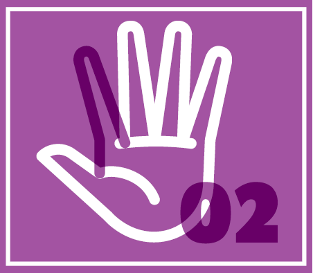 hand2.png