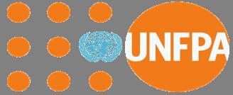 UNFPA logo transparent.png