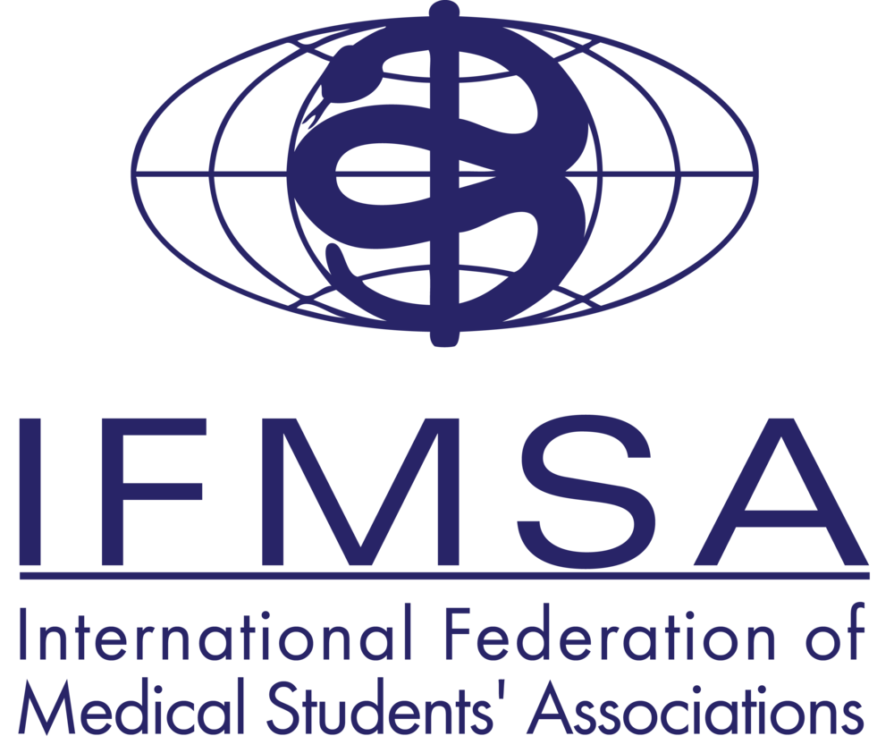International Federation of Medical Student Associations
