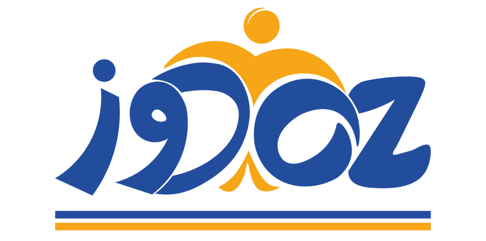 Doz-Logo-7-official-top-lienie.png
