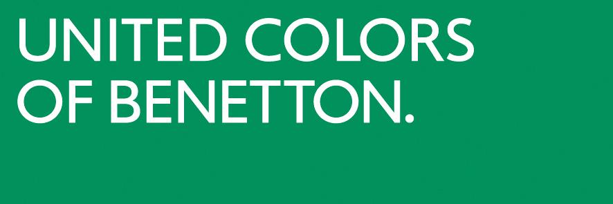 UCB logo_RGB.jpg