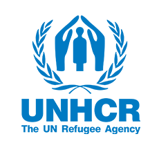 unhcr.png