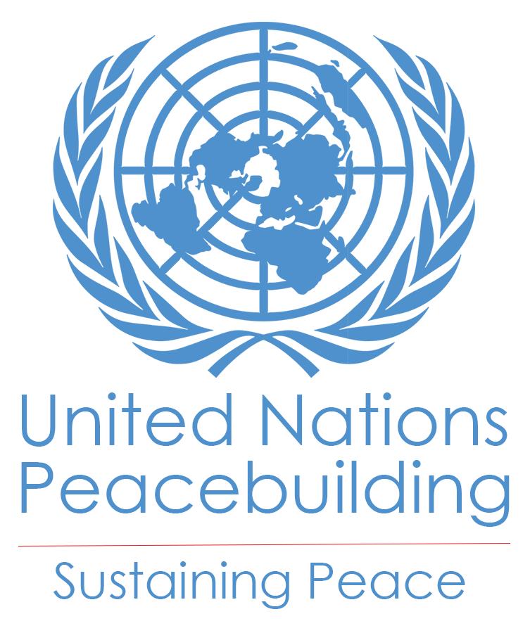 UNPB logo PB box tagline.png