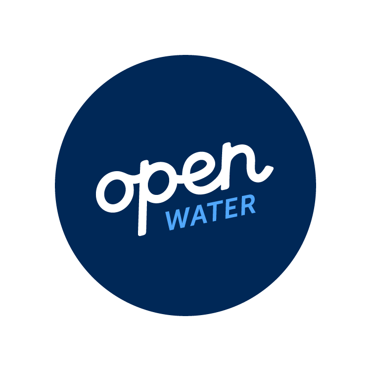 Open Water | The water for clean oceans