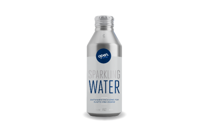 SparklingBottle-OpenWater.png