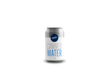 Open-Water-Still-canned-water-aluminum.png
